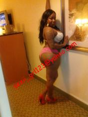 Sexy Ashley, Albuquerque escort